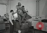Image of Cold Pressor test Ohio United States USA, 1959, second 20 stock footage video 65675023391