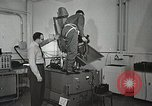 Image of Cold Pressor test Ohio United States USA, 1959, second 22 stock footage video 65675023391