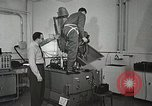Image of Cold Pressor test Ohio United States USA, 1959, second 23 stock footage video 65675023391
