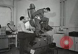 Image of Cold Pressor test Ohio United States USA, 1959, second 27 stock footage video 65675023391