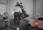 Image of Cold Pressor test Ohio United States USA, 1959, second 31 stock footage video 65675023391