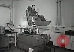 Image of Cold Pressor test Ohio United States USA, 1959, second 38 stock footage video 65675023391