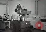 Image of Cold Pressor test Ohio United States USA, 1959, second 44 stock footage video 65675023391