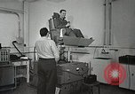 Image of Cold Pressor test Ohio United States USA, 1959, second 45 stock footage video 65675023391