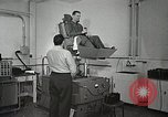 Image of Cold Pressor test Ohio United States USA, 1959, second 46 stock footage video 65675023391