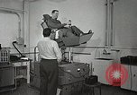 Image of Cold Pressor test Ohio United States USA, 1959, second 48 stock footage video 65675023391