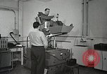 Image of Cold Pressor test Ohio United States USA, 1959, second 50 stock footage video 65675023391