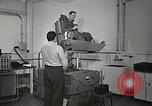 Image of Cold Pressor test Ohio United States USA, 1959, second 52 stock footage video 65675023391