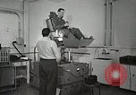 Image of Cold Pressor test Ohio United States USA, 1959, second 53 stock footage video 65675023391