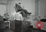Image of Cold Pressor test Ohio United States USA, 1959, second 55 stock footage video 65675023391