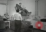 Image of Cold Pressor test Ohio United States USA, 1959, second 56 stock footage video 65675023391