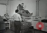 Image of Cold Pressor test Ohio United States USA, 1959, second 58 stock footage video 65675023391