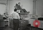 Image of Cold Pressor test Ohio United States USA, 1959, second 59 stock footage video 65675023391