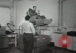 Image of Cold Pressor test Ohio United States USA, 1959, second 61 stock footage video 65675023391