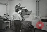 Image of Cold Pressor test Ohio United States USA, 1959, second 62 stock footage video 65675023391