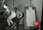 Image of heart beat test Ohio United States USA, 1959, second 42 stock footage video 65675023392