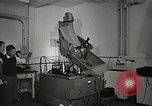 Image of Captain Harold W Christian Ohio United States USA, 1959, second 7 stock footage video 65675023394