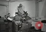 Image of Captain Harold W Christian Ohio United States USA, 1959, second 10 stock footage video 65675023394