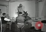 Image of Captain Harold W Christian Ohio United States USA, 1959, second 16 stock footage video 65675023394