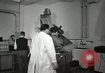 Image of Captain Harold W Christian Ohio United States USA, 1959, second 18 stock footage video 65675023394
