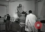 Image of Captain Harold W Christian Ohio United States USA, 1959, second 19 stock footage video 65675023394