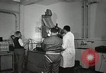 Image of Captain Harold W Christian Ohio United States USA, 1959, second 22 stock footage video 65675023394
