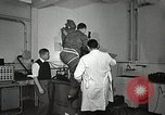 Image of Captain Harold W Christian Ohio United States USA, 1959, second 25 stock footage video 65675023394