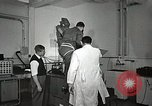 Image of Captain Harold W Christian Ohio United States USA, 1959, second 26 stock footage video 65675023394