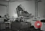 Image of Captain Harold W Christian Ohio United States USA, 1959, second 31 stock footage video 65675023394
