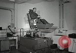 Image of Captain Harold W Christian Ohio United States USA, 1959, second 32 stock footage video 65675023394