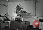 Image of Captain Harold W Christian Ohio United States USA, 1959, second 37 stock footage video 65675023394