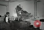 Image of Captain Harold W Christian Ohio United States USA, 1959, second 40 stock footage video 65675023394
