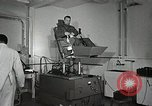 Image of Captain Harold W Christian Ohio United States USA, 1959, second 42 stock footage video 65675023394