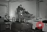 Image of Captain Harold W Christian Ohio United States USA, 1959, second 43 stock footage video 65675023394