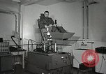 Image of Captain Harold W Christian Ohio United States USA, 1959, second 44 stock footage video 65675023394