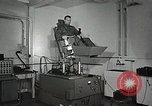 Image of Captain Harold W Christian Ohio United States USA, 1959, second 45 stock footage video 65675023394