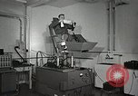 Image of Captain Harold W Christian Ohio United States USA, 1959, second 46 stock footage video 65675023394