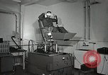 Image of Captain Harold W Christian Ohio United States USA, 1959, second 47 stock footage video 65675023394