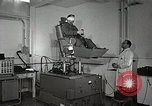 Image of Captain Harold W Christian Ohio United States USA, 1959, second 62 stock footage video 65675023394