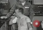 Image of Astronaut Hal Crandall Ohio United States USA, 1959, second 6 stock footage video 65675023402
