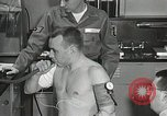 Image of Astronaut Hal Crandall Ohio United States USA, 1959, second 13 stock footage video 65675023402