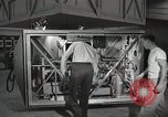 Image of Malcolm S Carpenter Ohio United States USA, 1959, second 12 stock footage video 65675023419