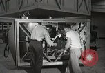 Image of Malcolm S Carpenter Ohio United States USA, 1959, second 13 stock footage video 65675023419