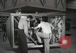 Image of Malcolm S Carpenter Ohio United States USA, 1959, second 14 stock footage video 65675023419