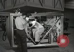 Image of Malcolm S Carpenter Ohio United States USA, 1959, second 17 stock footage video 65675023419