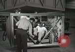 Image of Malcolm S Carpenter Ohio United States USA, 1959, second 19 stock footage video 65675023419