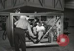 Image of Malcolm S Carpenter Ohio United States USA, 1959, second 20 stock footage video 65675023419