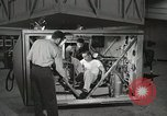 Image of Malcolm S Carpenter Ohio United States USA, 1959, second 21 stock footage video 65675023419