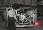 Image of Malcolm S Carpenter Ohio United States USA, 1959, second 22 stock footage video 65675023419