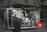 Image of Malcolm S Carpenter Ohio United States USA, 1959, second 24 stock footage video 65675023419
